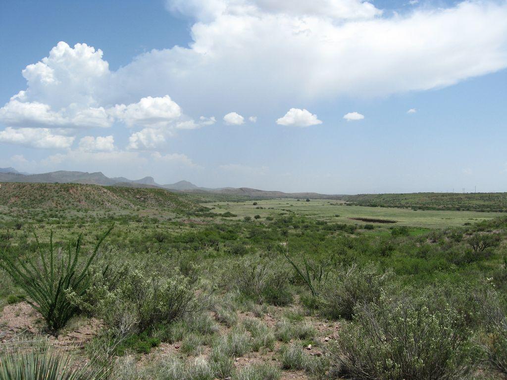 Map Of Elgin Arizona.Sycamore Ranch Sonoita Elgin Arizona Headquarters West Ltd