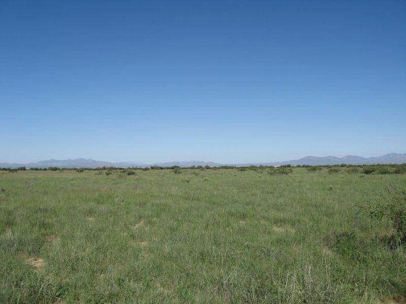 202 Ranch - Cochise County - Arizona - Headquarters West Ltd